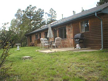 Photo for Residential Property 383