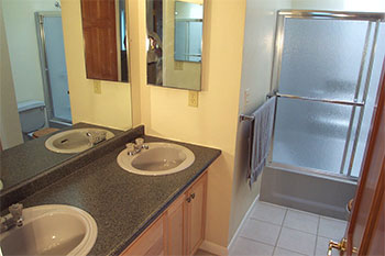 Photo for Residential Property 390