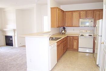 Photo for Residential Property 399