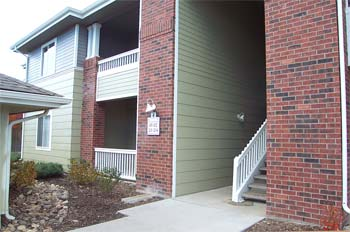 Photo for Residential Property 419