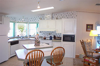 Photo for Residential Property 290