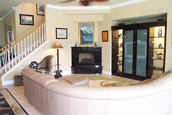 Photo for Residential Property 401