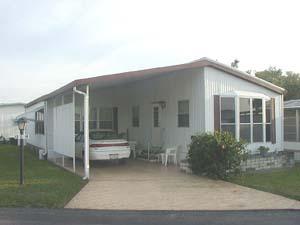 bradenton fl manufactured homes for sale byowner